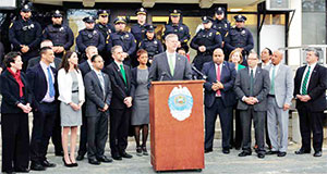 e526-governor-baker-at-lawrence-police-department