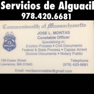 12963806_718094764960781_2138126947219252851_n
