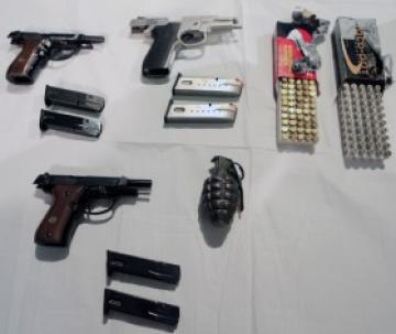 confiscated-guns-and-grenades