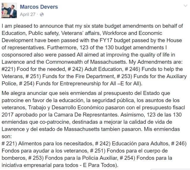 Marcos Devers2