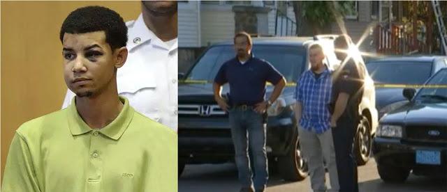 un-dominicano-acusado-en-lawrence-por-asesinato